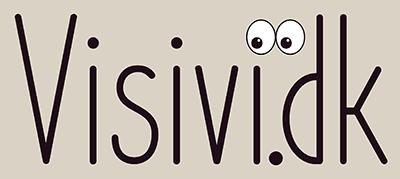 Visivi.dk